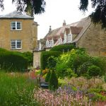 Cotswold House Hotel and Spa introduces new wedding packages